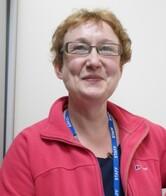Jane Hutchins