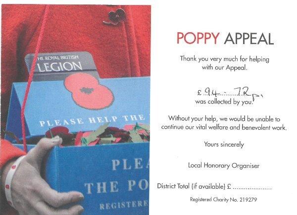 Poppy_Appeal_2019.jpg