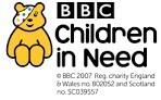 Children_in_need.jpg